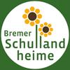 Bremer SLH Logo