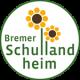 Schullandheim Dötlingen