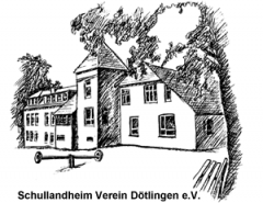 Schullandheim Verein Dötlingen e.V.